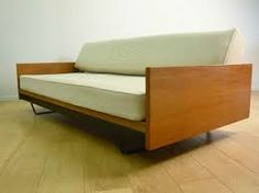 Image result for mid century modern furniture for sale