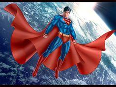"""Résultat de recherche d'images pour """"superman hd"""""""