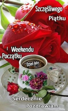 Good Morning, Emoji, Floral, Fotografia, Friday, Balcony, Good Day, Buen Dia, Bonjour