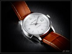 Hamilton Viewmatic Hamilton Jazzmaster, Omega Watch, Watches, Candy, Accessories, Style, Clock, Swag, Wristwatches