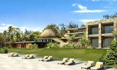 Centara Resorts | Mauritius