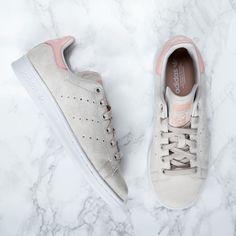 Eine riesengroße Auswahl an Adidas Originals Superstars jetzt bei @aboutyoude Adidas Originals Superstar, Adidas Stan Smith, Style Fashion, Adidas Sneakers, Nice, Clothes, Shoes, Accessories, Schmuck