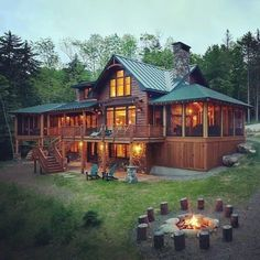 11 best log home builders images log home log houses log homes rh pinterest com