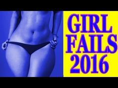 Hello Youtubers  here i am gonna upload Songs and upload Some masala news hope you like it and Subscribe me and share us thanks. New Sexy girl fails 2016 | Funny Fail Compilation   COPYRIGHT NOTICE:  If you need a video removed from my channel please e-mail me before give a strike. (team@bewada.com) I'm working so hard for this channel so don't want to lose all. Thanks for understanding!