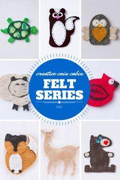 DIY and Craft Idea 33 - DIY, Craft & Me