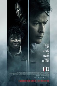 9/11 2017 full Movie HD Free Download DVDrip