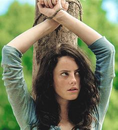 Kaya Scodelario in The Maze Runner Maze Runner The Scorch, Maze Runner Series, Carina Smyth, Skins Uk, Girl Tied Up, The Scorch Trials, Cult, Damsel In Distress, Pirates Of The Caribbean