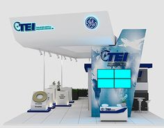 """Check out new work on my @Behance portfolio: """"TEI I IDEF I Exhibit Design I 2017"""" http://be.net/gallery/56246689/TEI-I-IDEF-I-Exhibit-Design-I-2017"""