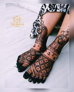 Baby Mehndi Design, Mehndi Desing, Basic Mehndi Designs, Mehndi Designs Feet, Legs Mehndi Design, Latest Bridal Mehndi Designs, Mehndi Design Pictures, Henna Art Designs, Dulhan Mehndi Designs