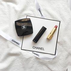 Mua [PHỤ KIỆN CHỤP ẢNH - FLATLAY] VẢI NỀN CHẤT NHÁM giá tốt. Mua hàng qua mạng uy tín, tiện lợi. Shopee đảm bảo nhận hàng, hoặc được hoàn lại tiền Giao Hàng Miễn Phí. XEM NGAY! Money Clip, Chanel, Wallet, Instagram, Handmade Purses, Purses, Diy Wallet, Purse