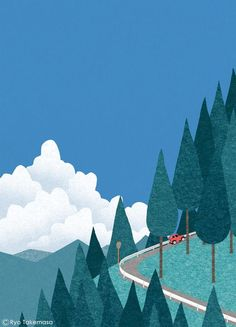 "Consulta este proyecto @Behance: ""SQUET August 2016"" https://www.behance.net/gallery/42830969/SQUET-August-2016"