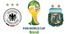 Who will win? Germany or Argentina ??? Place your bets or comments here! =>  http://instagoal.net/view-game/jFEwehyT