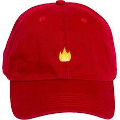 44945247 14 Best Most Stylish/Fashionable Baseball Caps images | Ball caps ...
