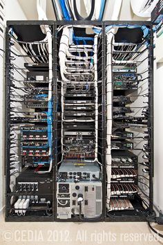 1000 images about it networking on cable management cable and gaming
