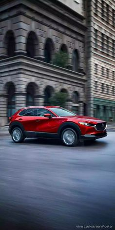 16 Best Cx 30 Images In 2020 Mazda Car 30th Images, Photos, Reviews