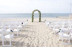 Google Image Result for http://cache.elizabethannedesigns.com/blog/wp-content/uploads/2010/06/Beach-Wedding-Nantucket.jpg