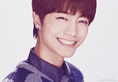 BEAT WIN Yoon Hoo