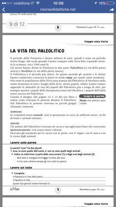 9 Quiz, Italian Language, Learning Italian, 3c, Studio, School, Geography, Socialism, Lab
