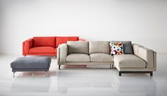 1000 images about moebel sofa on pinterest le. Black Bedroom Furniture Sets. Home Design Ideas