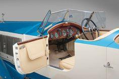 1926-Rolls-Royce-Phantom-10EX-3.jpg (1280×853)