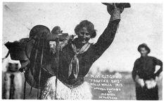 1913, Walla Walla, WA.