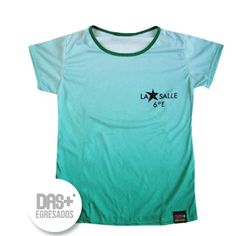 Modelos de Buzos de Egresados | DAS + · Buzos de Egresados Mens Tops, T Shirt, Fashion, Templates, Men, Supreme T Shirt, Moda, Tee Shirt, Fashion Styles