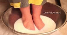 Have Soft Legs and Pedicure at Home With Only 2 Ingredients Pedicure At Home, Manicure E Pedicure, Pedicures, Soft Legs, Tips Belleza, Spa Treatments, Natural Home Remedies, Feet Care, How To Look Better
