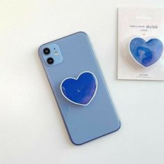 Iphone 11, Iphone Cases, Twin Baby Girls, Aesthetic Phone Case, Everything Is Blue, Blue Aesthetic, Amazon Kindle, Phone Cover, Aesthetic Wallpapers