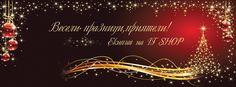 www.itshop.bg