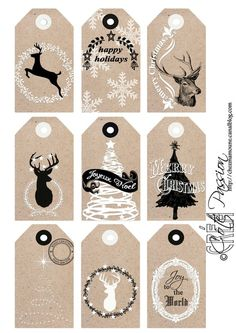 Dec 2018 … Christmas presents mean so much more when they're homemade. Enter these DIY Christmas gifts: They're perfect for Mom, Dad, friends, … Explore Christi Christmas Gift Wrapping, Christmas Gift Tags, Homemade Christmas, Christmas Crafts, Christmas Decorations, Christmas Centerpieces, Christmas Christmas, Christmas Presents, Holiday Cards
