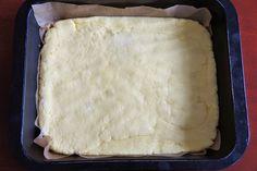 Ein glutenfreier Blog Hashimoto, Cheese, Flourless Cake, Gluten Free Pie, Brot, Gluten Free Recipes, Almonds
