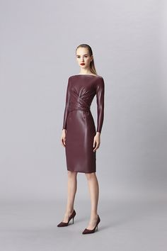 Camelia EP Dress | Chiara Boni La Petite Robe