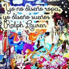 #Quote #cita #fashion #moda #zapatos