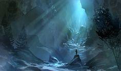 ned-rogers_white-forest.jpg (1443×850)