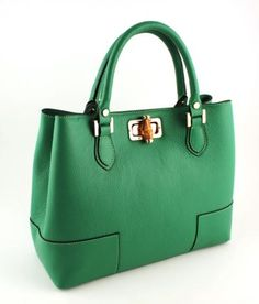 Whole Italian Leather Handbags Suppliers Fashion Bags Brands Made In Italy Factories