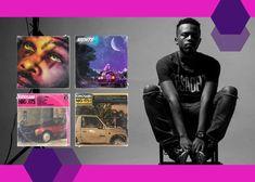 Eastern Cape-born songwriter Kimosabe drops surprise EP #entertainment #SoulTember #soultember #kimosabe #studentlife #studentlifeentertainment
