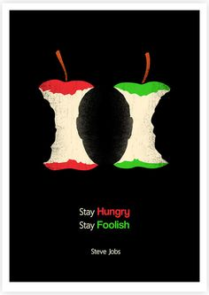 Stay-Hungry-Stay-Foolish-Color-Tang-Yau-Hoong.jpg.pagespeed.ce