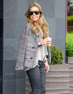 get inspired www.styleandthecity.nl