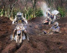 motorcross | motocross1 e1344248398492 Motocross con los amigos