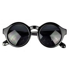 Fashion Oakley sunglasses 2015 Oakley Sunglasses,
