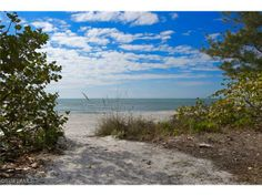 Keywaydin Island Naples, FL White Sands Realty through the MLS in Naples, Florida 239-417-1115