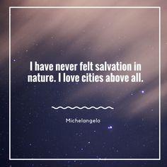 inspirational quote by Michelangelo Renaissance Paintings, Renaissance Art, Art Quotes, Inspirational Quotes, Italian Sculptors, Sistine Chapel, Michelangelo, Great Artists, Poet