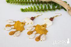 Excited to share the latest addition to my #etsy shop: Elephant earrings, Dangle earrings, Chandelier earrings, Boho chic earrings, Ivory earrings, Statement earrings, Ethnik earrings, Bohemian https://etsy.me/2pBZfRl #ethnikjewelry #bohoearrings #elephantearrings #elephantjewelry #goldearrings #chandelierearrings #statementearrings #statementjewelry #bohojewelry #bohemianearrings #etsyjewelry #etsyshop #etsylove #jewelrylove