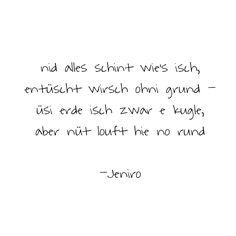 CH Deutsch Rap Zitat #1