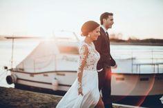 Post wedding photoshoot Omis Maja Jokic 21