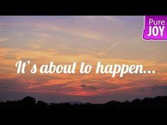 If You Understand This, You Can Attract Anything You Want FASTER, Law Of Attraction, Abraham Hicks - YouTube
