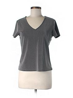 Check it out -- The Limited Short Sleeve Top for $11.49  on thredUP!   Love it? Use this link for $10 off. New customers only.
