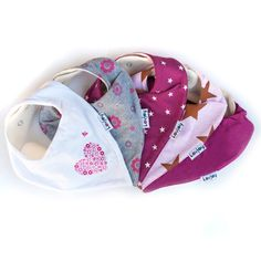 5 pack - #girls - #bandana baby bibs / #dribble bibs,  View more on the LINK: http://www.zeppy.io/product/gb/2/251876445190/