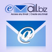 Know why people are switching to Cloud Based Email Hosting