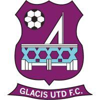 Glacis United FC - Gibraltar - Glacis United Football Club - Club Profile, Club History, Club Badge, Results, Fixtures, Historical Logos, Statistics